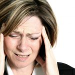 The Best Headache Treatment Starts with a Diagnosis