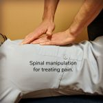Chiropractic adjustments in Memphis