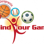 Discover Chiropractic: Find Your Game