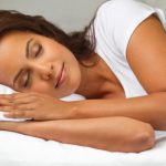Improve Your Sleep with Good Sleep Hygiene