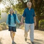 Six Tips For Getting the Most Out Of Walking