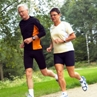 Staying Fit As You Get Older