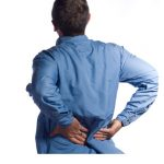 Improving back durability with exercise