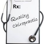 11 Hard Questions About Chiropractic Physicians