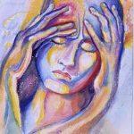 Tension Headache Definition and Symptoms