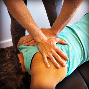does chiropractic hurt?