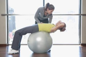 Back Related Leg Pain | Cole Pain Therapy Group