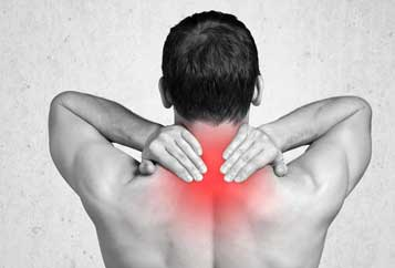 Chiropractor in Memphis, TN - Pain Treatment